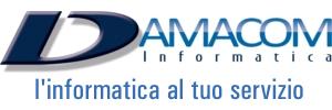 Damacom Informatica